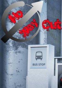 No Way Out – фото обложки игры