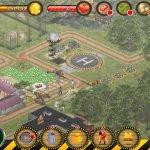 Скриншот Jurassic Island: The Dinosaur Zoo – Изображение 5