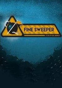 FineSweeper – фото обложки игры