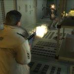 Скриншот Soldier Elite: Zero Hour – Изображение 19