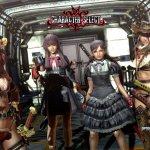 Скриншот Onechanbara: Bikini Samurai Squad 3 – Изображение 5