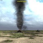 Скриншот Steel Armor: Blaze of War – Изображение 28