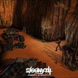 Скриншот Sigonyth: Desert Eternity – Изображение 9