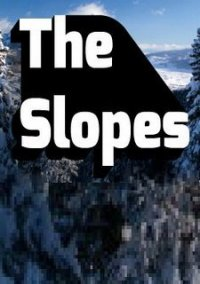 The Slopes – фото обложки игры