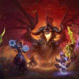 Скриншот World of Warcraft Classic – Изображение 1