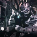 Скриншот The Chronicles of Riddick: Assault on Dark Athena – Изображение 3