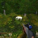Скриншот Hunting Unlimited 2009 – Изображение 1