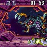 Скриншот Metroid Fusion – Изображение 6