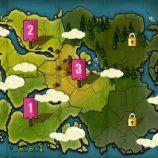 Скриншот Toppling Towers – Изображение 3