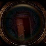Скриншот The Room Two – Изображение 3