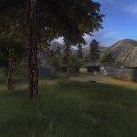 Скриншот Private Wars – Изображение 85