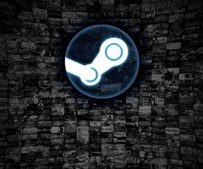 На что уйдут ваши деньги: в Steam началась летняя распродажа