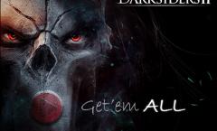 Darksiders 2: Videoreview