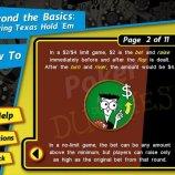 Скриншот Poker for Dummies – Изображение 4