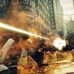 Скриншот Crysis 2 – Изображение 62