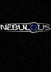 Nebulous – фото обложки игры