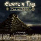 Скриншот Coyote's Tale: Fire and Water – Изображение 4