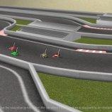 Скриншот Micro Rc Simulation – Изображение 4