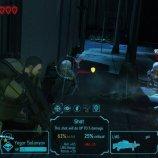 Скриншот XCOM: Enemy Unknown – Изображение 10