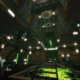 Скриншот CodeRED: Alien Arena 2006 – Изображение 2