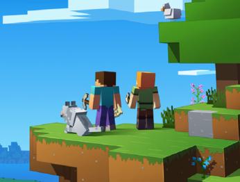 Игры про выживание на острове