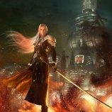 Скриншот Final Fantasy VII Remake – Изображение 1
