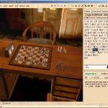 Скриншот Deep Fritz 8 – Изображение 1