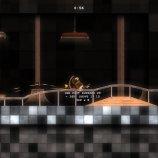 Скриншот Superku – Изображение 8