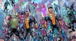 Действительноли «Неуязвимый» Роберта Киркмана— это «лучший супергеройский комикс»?. - Изображение 4