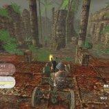 Скриншот Conflict: Vietnam – Изображение 5