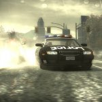 Скриншот Need for Speed: Most Wanted (2005) – Изображение 22