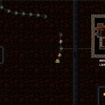 Скриншот TrapThem – Изображение 3