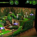 Скриншот MiniGolf – Изображение 1