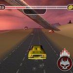 Скриншот Road Madness – Изображение 1