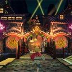 Скриншот Ni No Kuni 2: Revenant Kingdom – Изображение 16