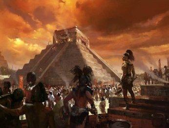 «Насколько я знаю, Сид Мейер играл в Civilization V только однажды»