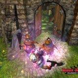 Скриншот Храбрые гномы: Крадущиеся тени – Изображение 4