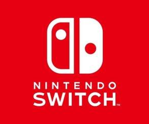Чего ждать отNintendo Switch: самые правдивые слухи