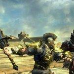 Скриншот God of War: Ascension – Изображение 34
