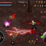 Скриншот SurvivorX – Изображение 3
