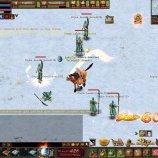 Скриншот The Warlords – Изображение 4