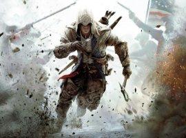 Вышел релизный трейлер ремастера Assassin's Creed 3. Игра уже доступна!