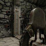 Скриншот Profundum – Изображение 3