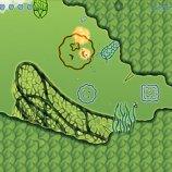 Скриншот Singularis – Изображение 1