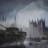 Скриншот World War 3 – Изображение 8