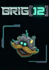 BRIG 12 – фото обложки игры
