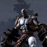 Скриншот God of War 3 – Изображение 6