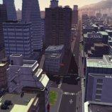 Скриншот Cities: Skylines – Изображение 7