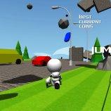 Скриншот Super Robo Runner – Изображение 4