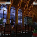 Скриншот Robin Hood: Defender of the Crown – Изображение 11